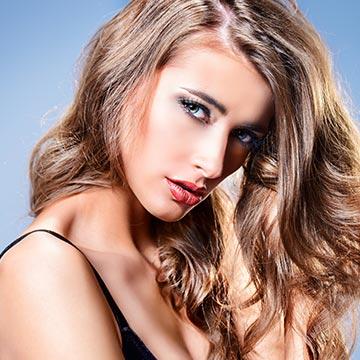 男性が年上女性の色気に惹かれる理由 5パターン|健康美人