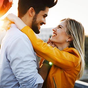 「愛している」を伝えるタイミングって?愛の深さを伝える方法  4パターン