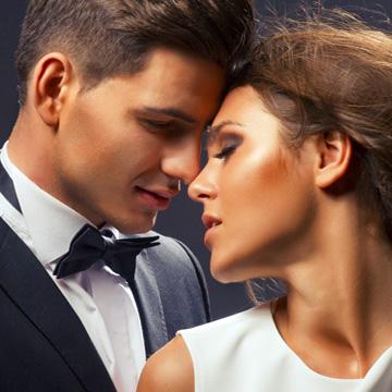 「男性が思わずとろける」女性の夜の気づかい5パターン