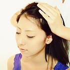 髪の悩みは男性だけではない?!女性も薄毛や抜け毛になる食生活