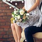 好きな人が結婚