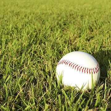 【女子限定診断】 野球