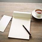 お礼状や挨拶状を書くときに知っておきたいマナーや礼儀作法