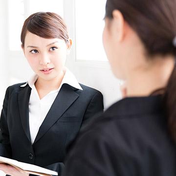 ビジネスシーンで注意したい「敬語の使い方」について紹介します