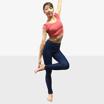 夏にかける女のダイエット強化月間!運動編「1ヶ月で痩せるためのトレーニングメニ...